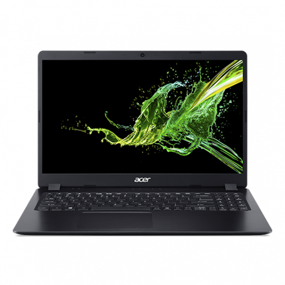 "ACER Aspire A315-58-57ZP / 15.6'' FHD (1920 x 1080) Intel Core i5  -  15.6"""