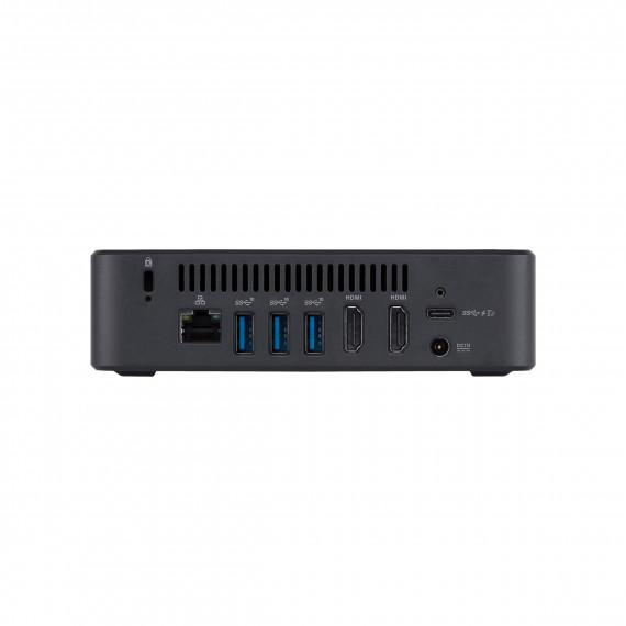 ASUS Chromebox 4 GC004UN
