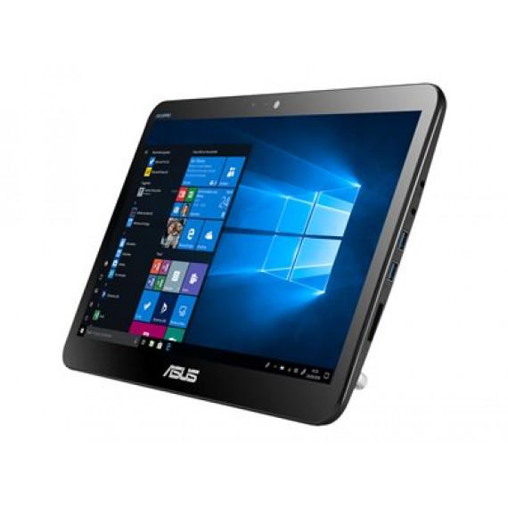 ASUS AIO Pro16/A41GART/HD/N4020/4Go/256/W10P