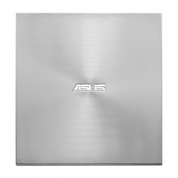 ASUS SDRW-08U8M-U/SIL/G/AS/P2G