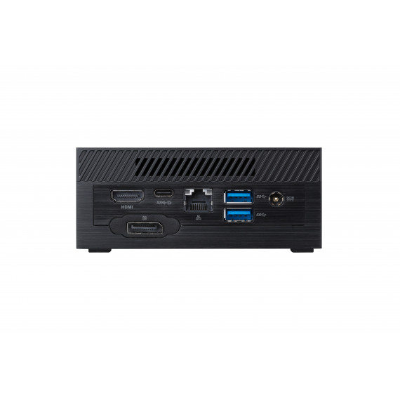 ASUS Mini PC PN41 BBC052MVN