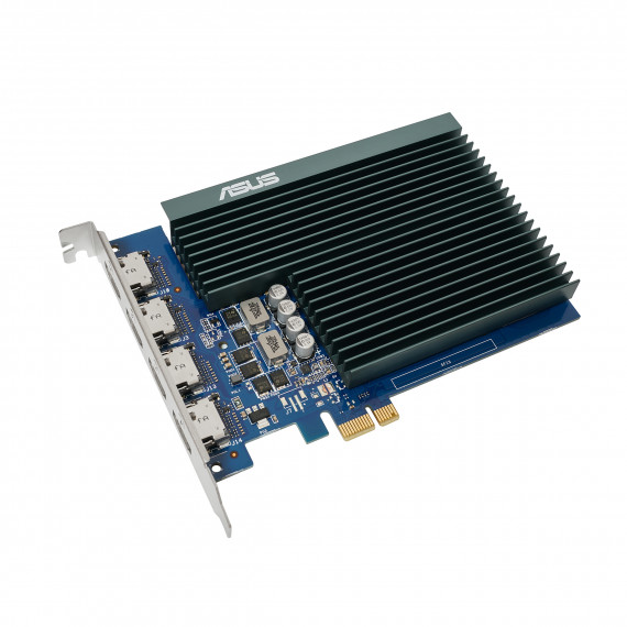 ASUS GT730-4H-SL-2GD5//GT730 HDMI 2G