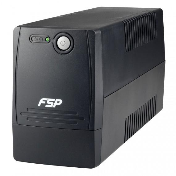 FSP  FP 600