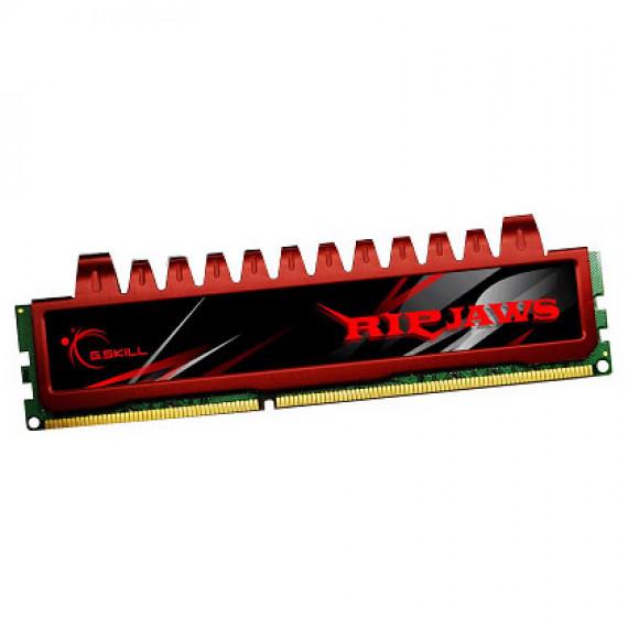 GSKILL RL Series RipJaws 4 Go DDR3-SDRAM PC3-12800