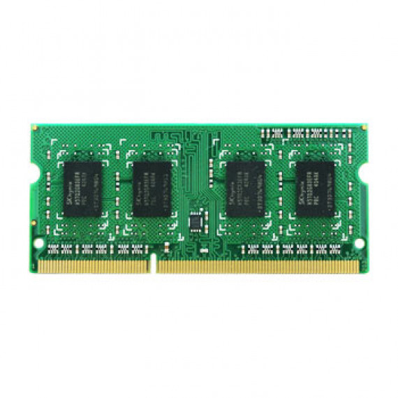 SYNOLOGY 4 Go DDR3 1600 Mhz