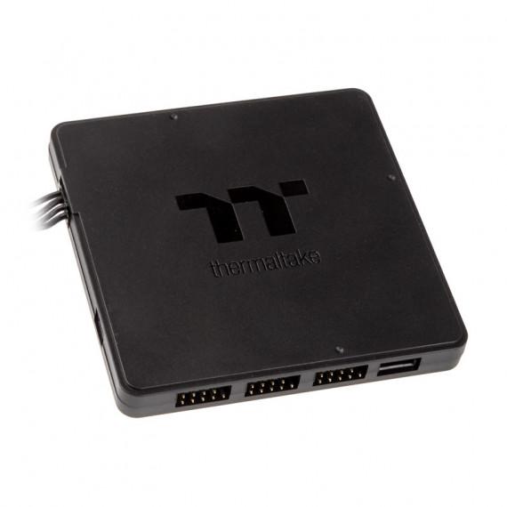 THERMALTAKE Sync Controller TT Premium Edition