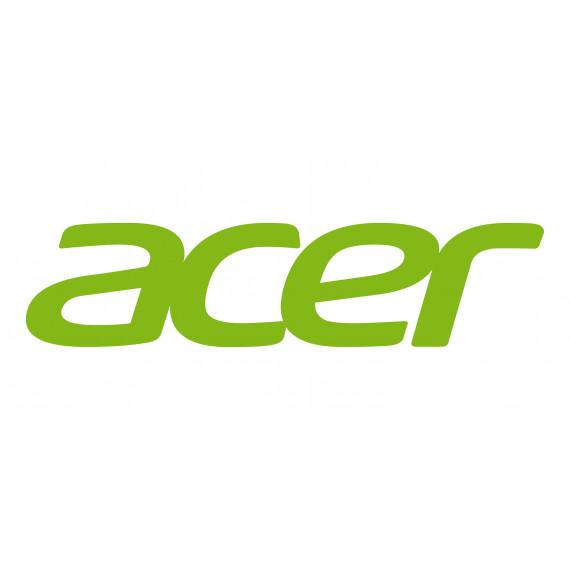 ACER Advantage 3 years OSS for Display  Care plus EDG 3 SUR SITE (J+1 ouvre) ECHANGE- pour Moniteur (Serie A/B/CB/KA/V)