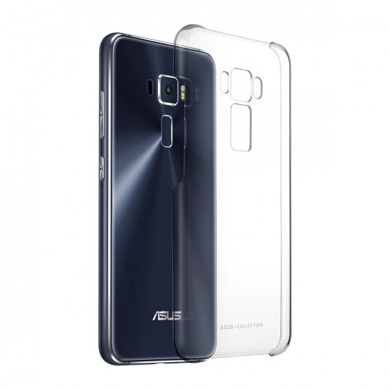 ASUS Clear Case ZenFone 3 ZE520KL