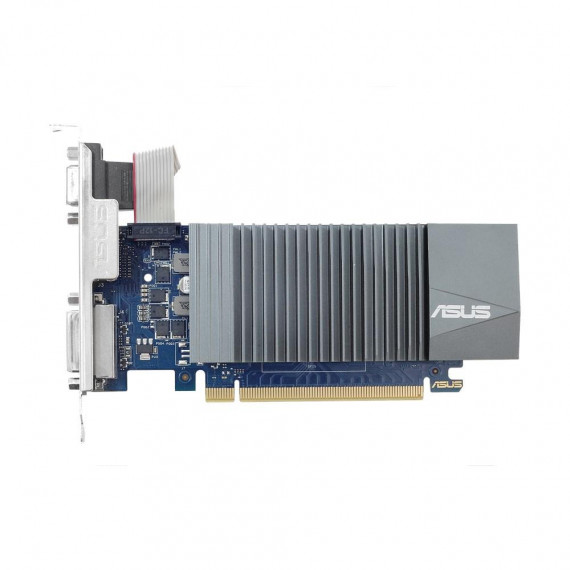 ASUS GeForce GT 710-1-SL-BRK