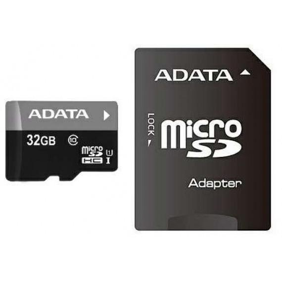 ADATA microSDHC UHS-I 32 GB