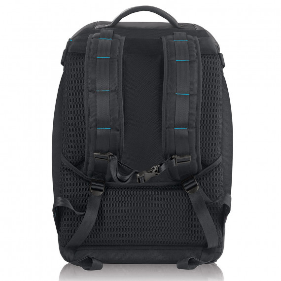ACER Predator Utility Backpack