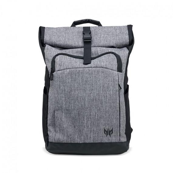 ACER Predator Rolltop Junior Backpack