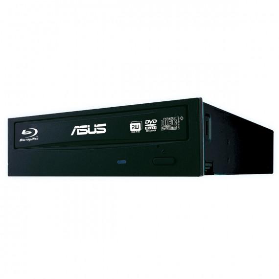 ASUS BC-12D2HT/BLK/G