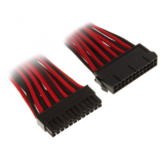 BitFenix BFA-MSC-24ATX45RKK-RP