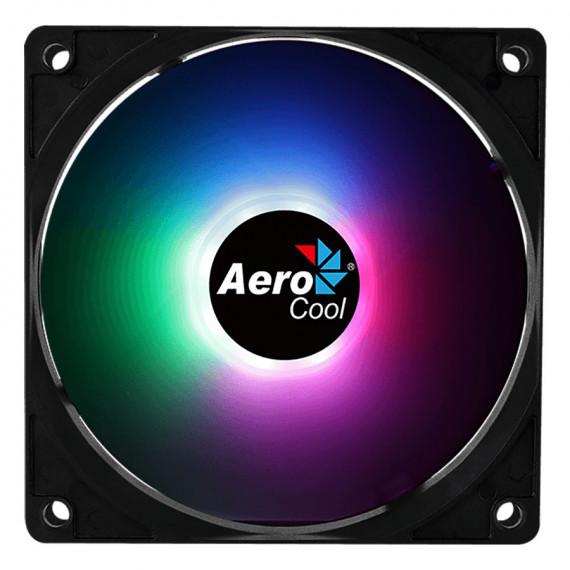 AEROCOOL Frost 12