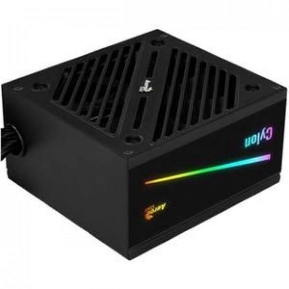 AEROCOOL Cylon 700W (RGB) 80Plus