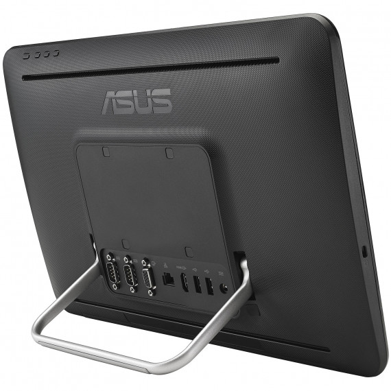 ASUS All-in-One PC A41GAT