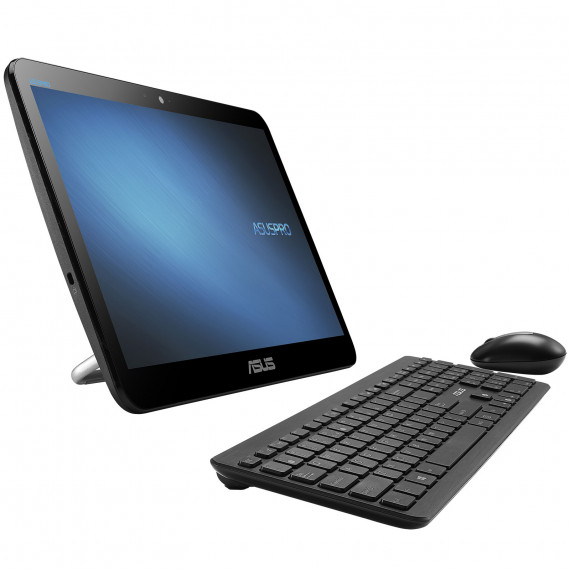 ASUS All-in-One PC A41GAT-BD040R