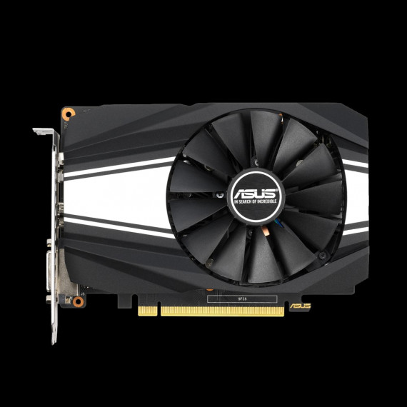 ASUS GeForce GTX 1650 Super
