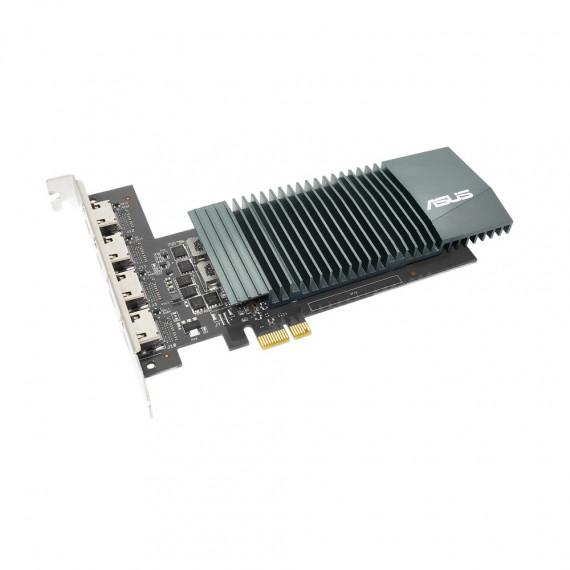 ASUS GT710-4H-SL-2GD5