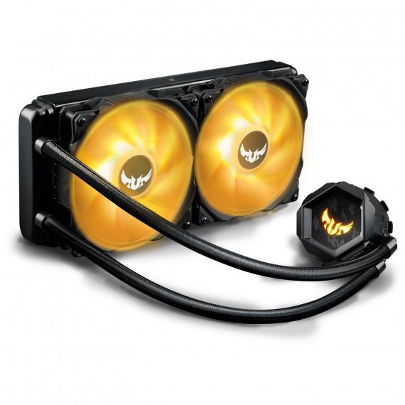 ASUS TUF LC 240 RGB