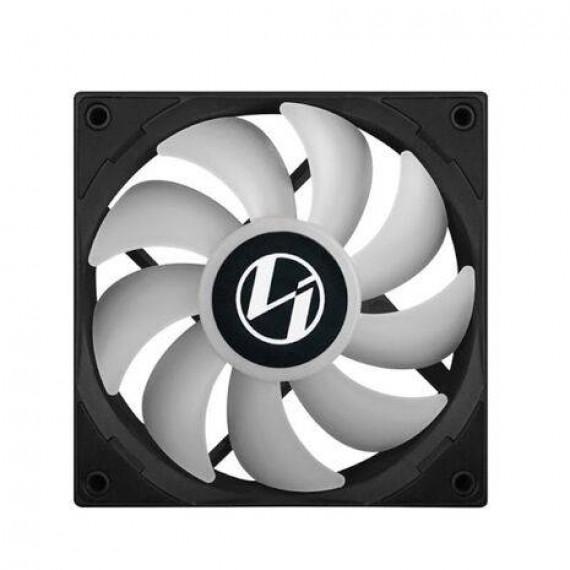 LIAN LI ST120 RGB PWM Ventilateur