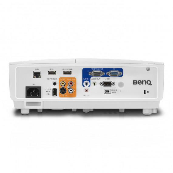 BENQ SH753