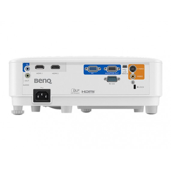 BENQ BenQ MW550