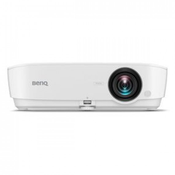 BENQ BenQ MS536