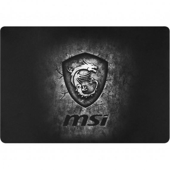 MSI TAPIS SOURIS  AGILITY GD20   J02-VXXXXX4-EB9  *6670
