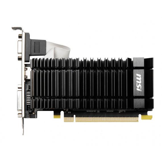 MSI N730K-2GD3H