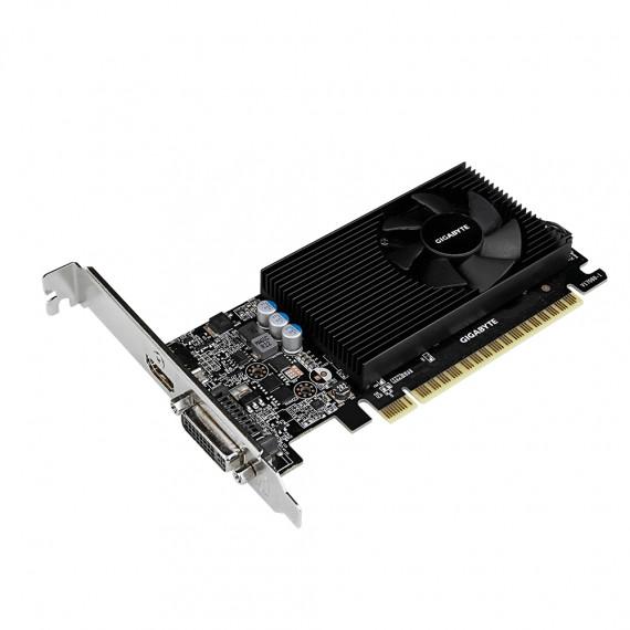 Gigabyte N730D5-2GL