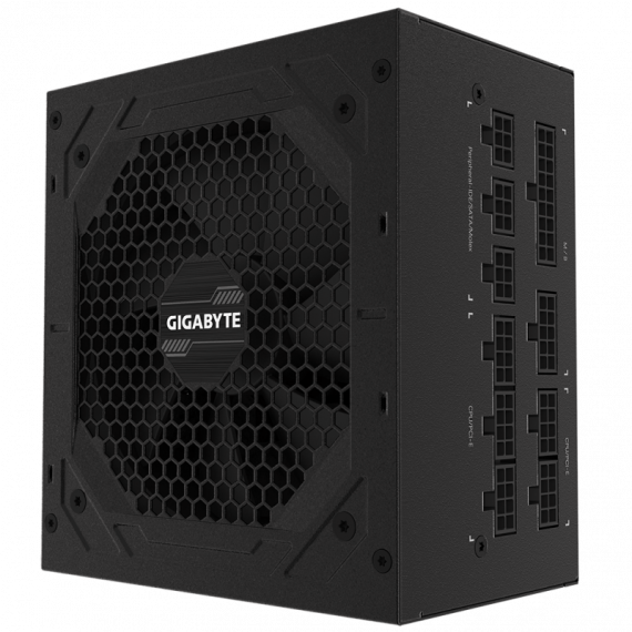 Gigabyte ATX 750W 80+ Gold