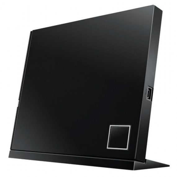 ASUS SBC-06D2X-U/BLK/G/AS