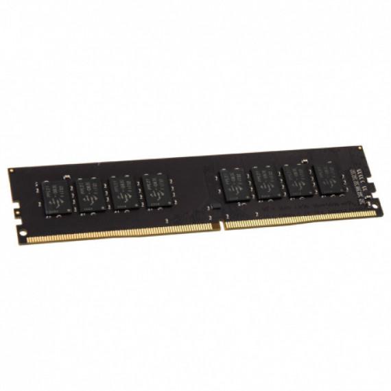 GSKILL RipJaws 4 Series 4 Go DDR4 2400 MHz CL15