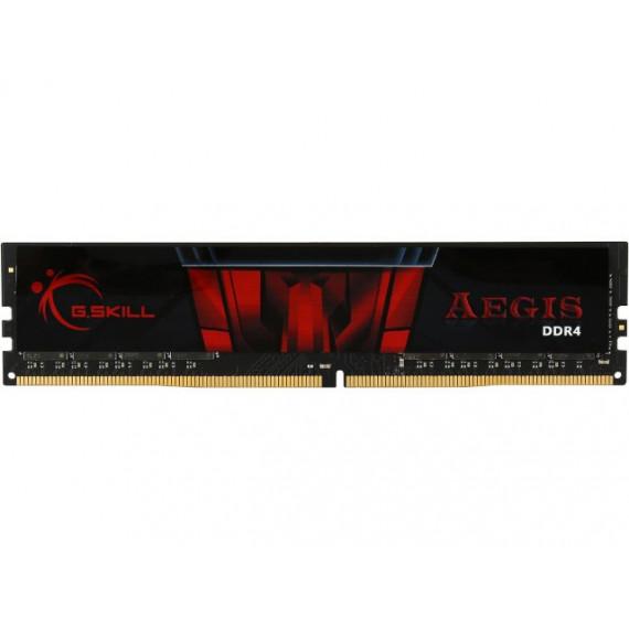 GSKILL DIMM 8 GB DDR4-2800