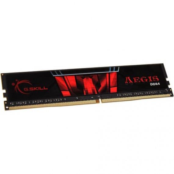 GSKILL Aegis 8 Go (1 x 8 Go) DDR4 3000 MHz CL16