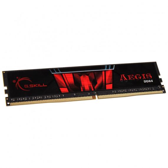 GSKILL DIMM 8 GB DDR4-2400