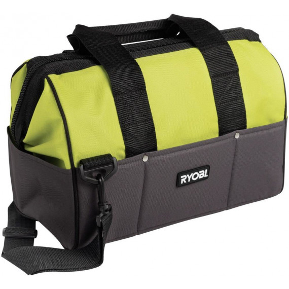 Stockage / Transport Ryobi Tasche