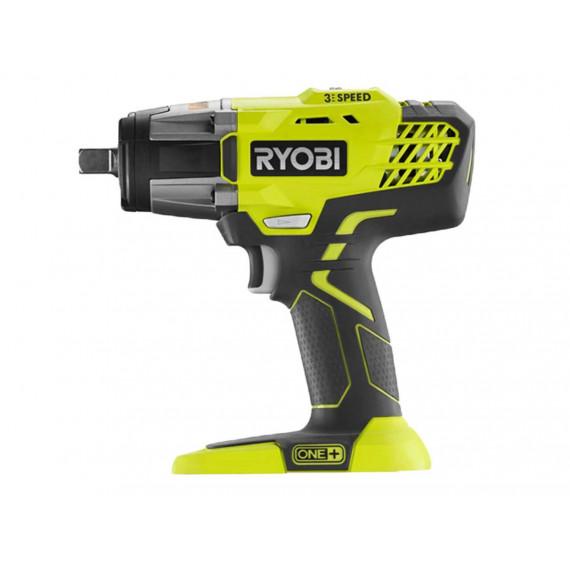Ryobi R18IW3-0 18V