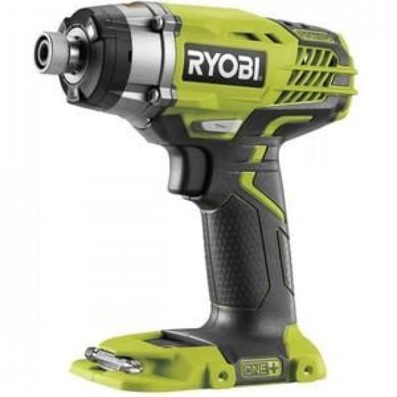 Ryobi R18ID3