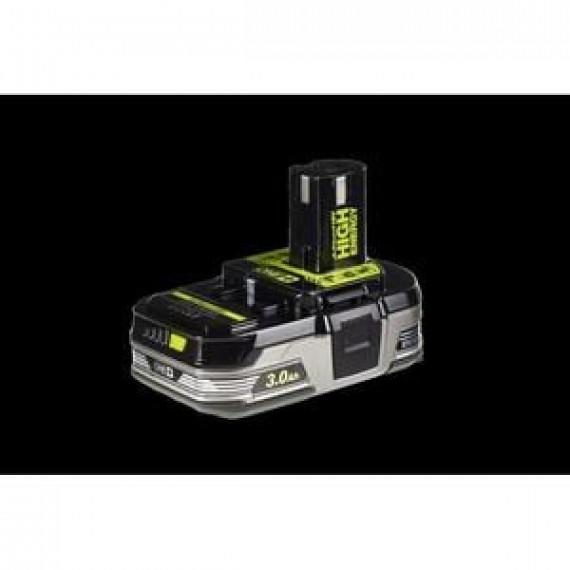 Ryobi 1 batterie lithium+ High Energy 18 V