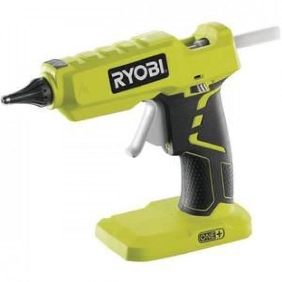 Ryobi Pistolet à colle 18 Volts ONE+
