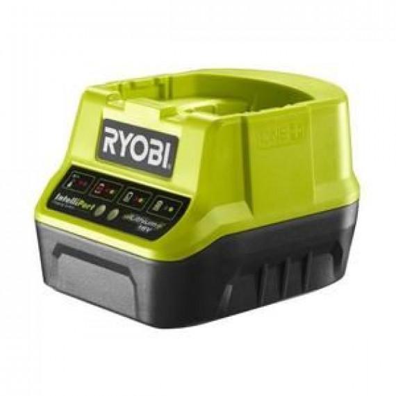 Ryobi Chargeur rapide