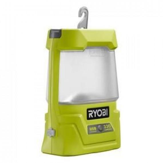 Ryobi Lanterne LED