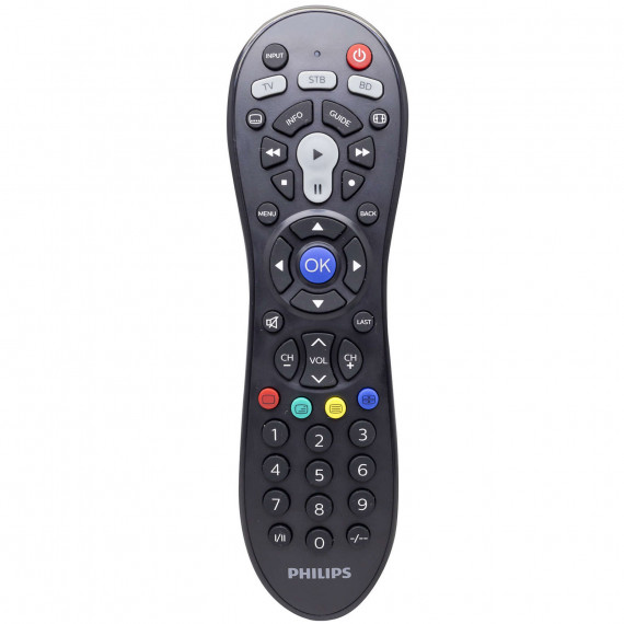 PHILIPS Perfect replacement SRP3013/10
