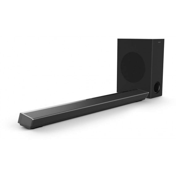 PHILIPS Barre de son  TAPB603 Dolby Atmos