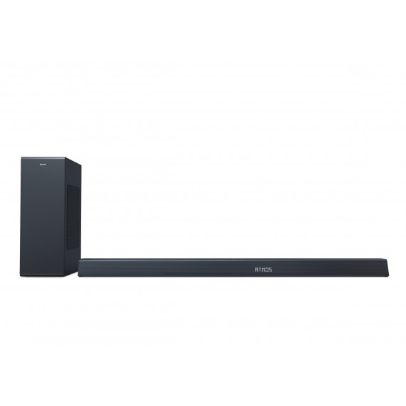 PHILIPS TAB8805 DOLBY ATMOS