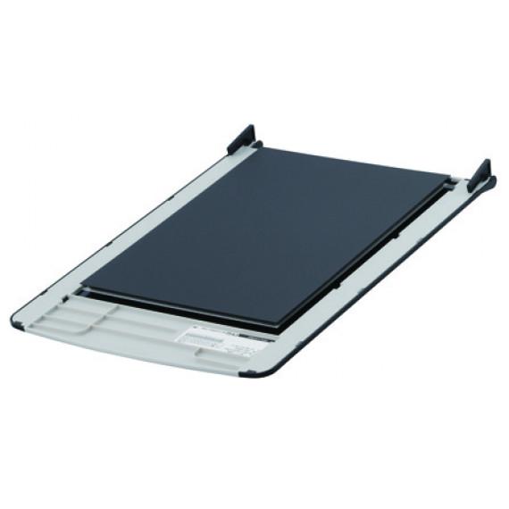 Fujitsu Fujitsu Background Pad: fi-728BK