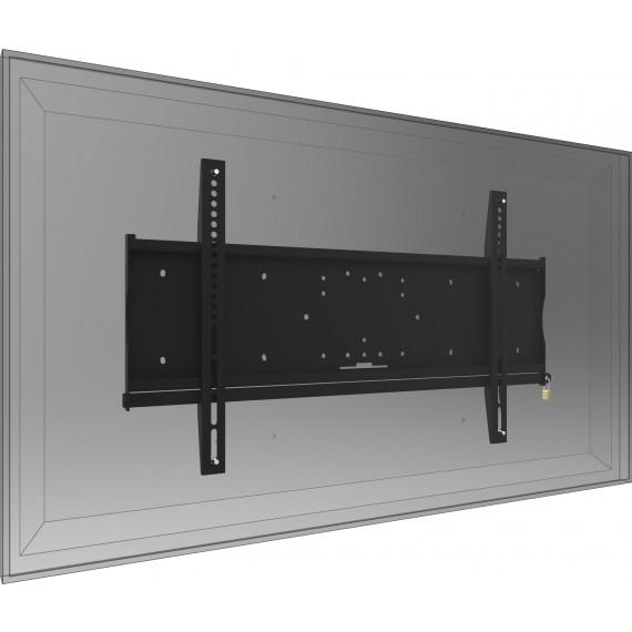 IIYAMA Montage Mural  (max 805x466mm, max 125kg) Compatible TE6503MIS-B1AG/TE7503